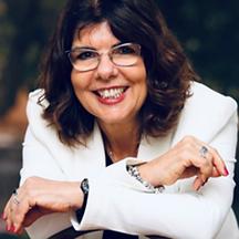 Marina Mazi
