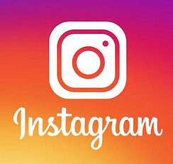 Trucos-de-Instagram-2-1024x576_edited.jpg
