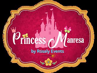Logo Princess peque.png