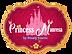 Princesas Disney, animaciones Infantiles