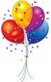 globos-hbd-feliz-y-globos-815432.png