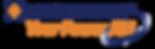WH-PowerALI-Logo.png