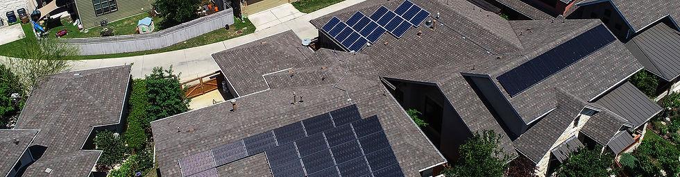 residencal-solar5.jpg