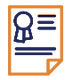 licenses-icon.png