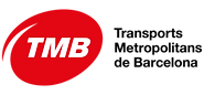 Logo-TMB.svg.png