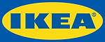 ikea-logo-8.png