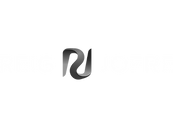 logo-reig-jofre-blanco-4X3-COMPACTO-blan