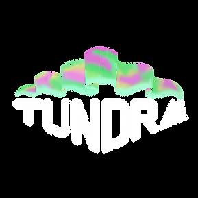 Logo_Tundra_Transparent_sobre_fosc_4000p