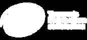 Logo-TMB-blanc.png