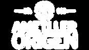 ametller logo.png