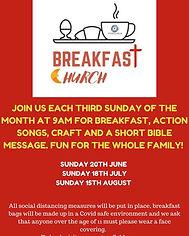 Join us each third Sunday for an informal-2.jpg