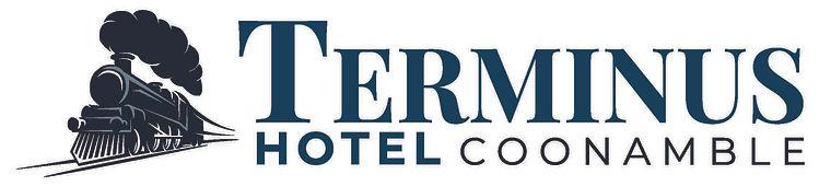 TerminusHotel_Logo_Colour_Landscape.jpg