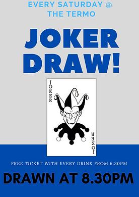 joker draw.png