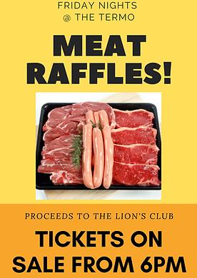 LIONS CLUB MEAT RAFFLE.png