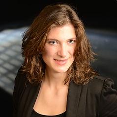 Eva van Haasteren.jpg