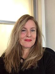 Jolanda Boersma.jpg