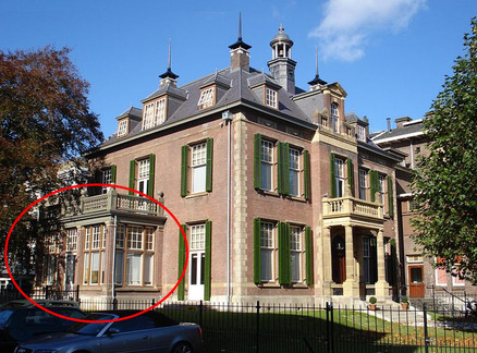 800px-Rotterdam_walenburgerweg31.jpg