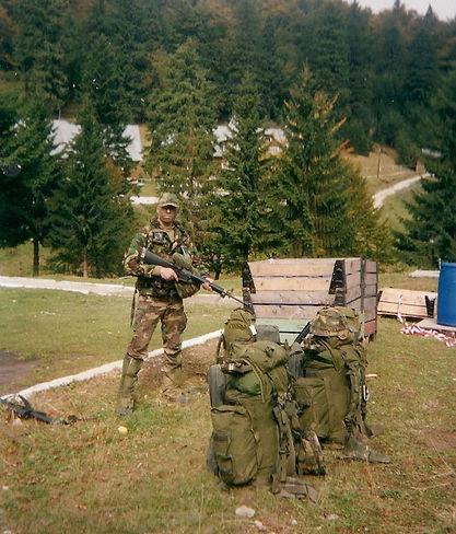 Roemenie 1998.jpg