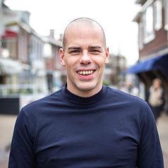 Bert%20van%20Veldhuizen_edited.jpg