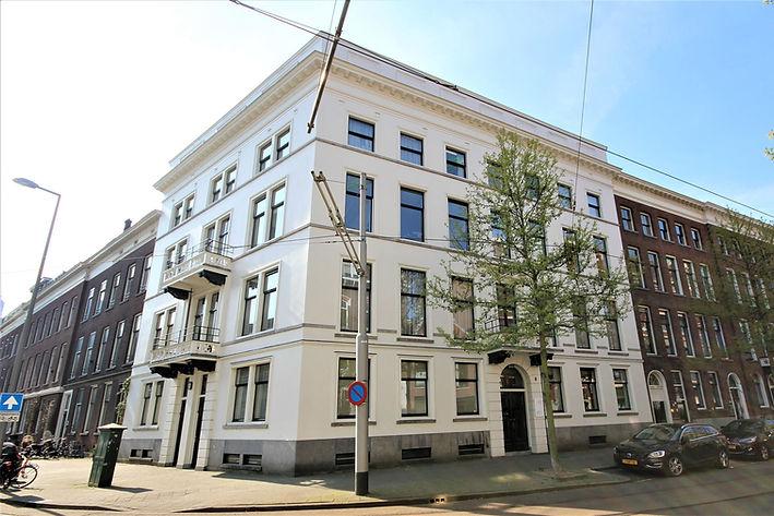 Westerstraat 42 - Rotterdam