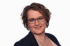 Sharon van der Zwaag.jpg