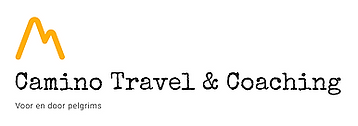 www_caminotravelcoaching.png
