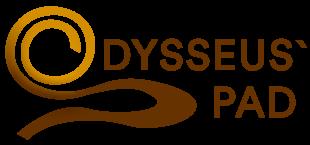 thumbnail_odysseus-pad-logo-color.png