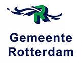 Gemeente-Rotterdam_0_edited.jpg