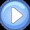 button-24836_960_720.webp