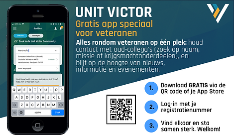 Banner Unit Victor.png