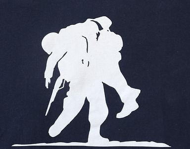 logo_blauw133.jpg