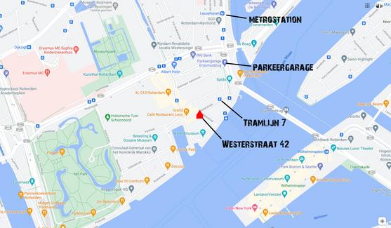 Westerstraat kaart.png