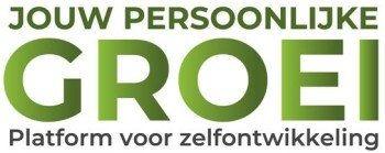 logo-jouw-persoonlijke-groei.jpg