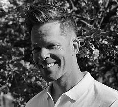 Niels Roest.jpg