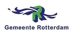 logo-gemeente-rotterdam.jpg