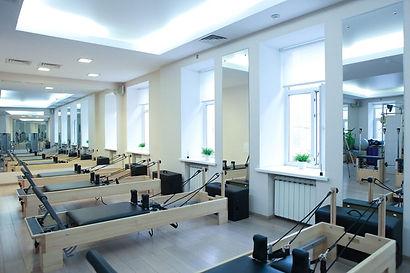 Pilates-Yoga-Club-Moskva-Fadeeva9-10.jpg