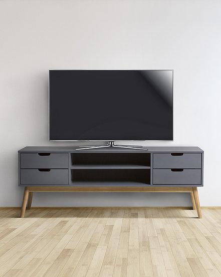 MUEBLE TV BAKU
