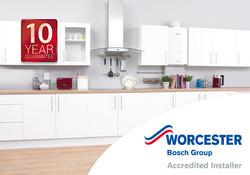 worcester10