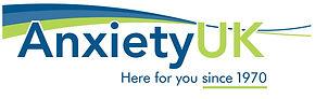 Anxiety logo (1).jpg