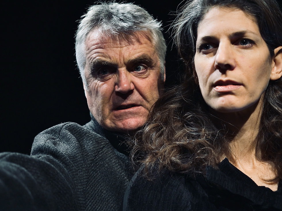 Mengele Austria with Karin Schmid.jpeg