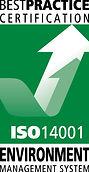 BP_ISO14001_RGB[1].jpg