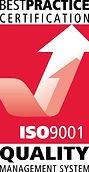 BP_ISO9001_RGB[1]-1.jpg