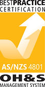 BP_AS-NZS4801_CMYK[1].jpg