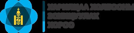 crc-mn-logo@2x.png