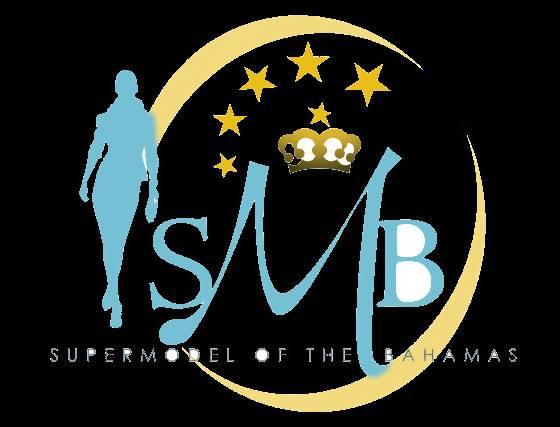 Supermodel of the Bahamas Brand
