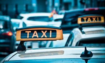 taxi-1515423_1280-870x522.jpg