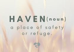 Haven (2)