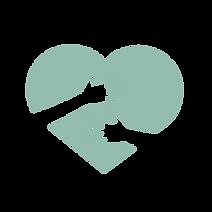 FINAL The Haven Box Logo(3).png