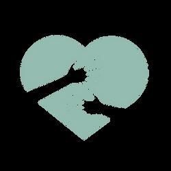 Haven Box Community Logo