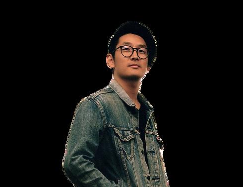 RyanLee-2019_edited.png